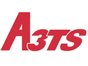 A3TS - Technical training
